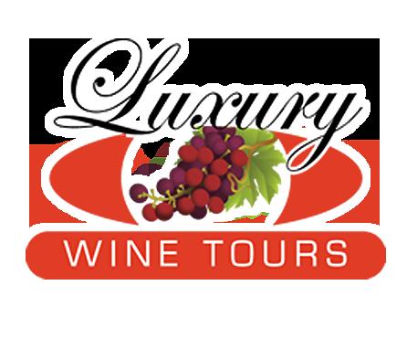 winetourlogo2