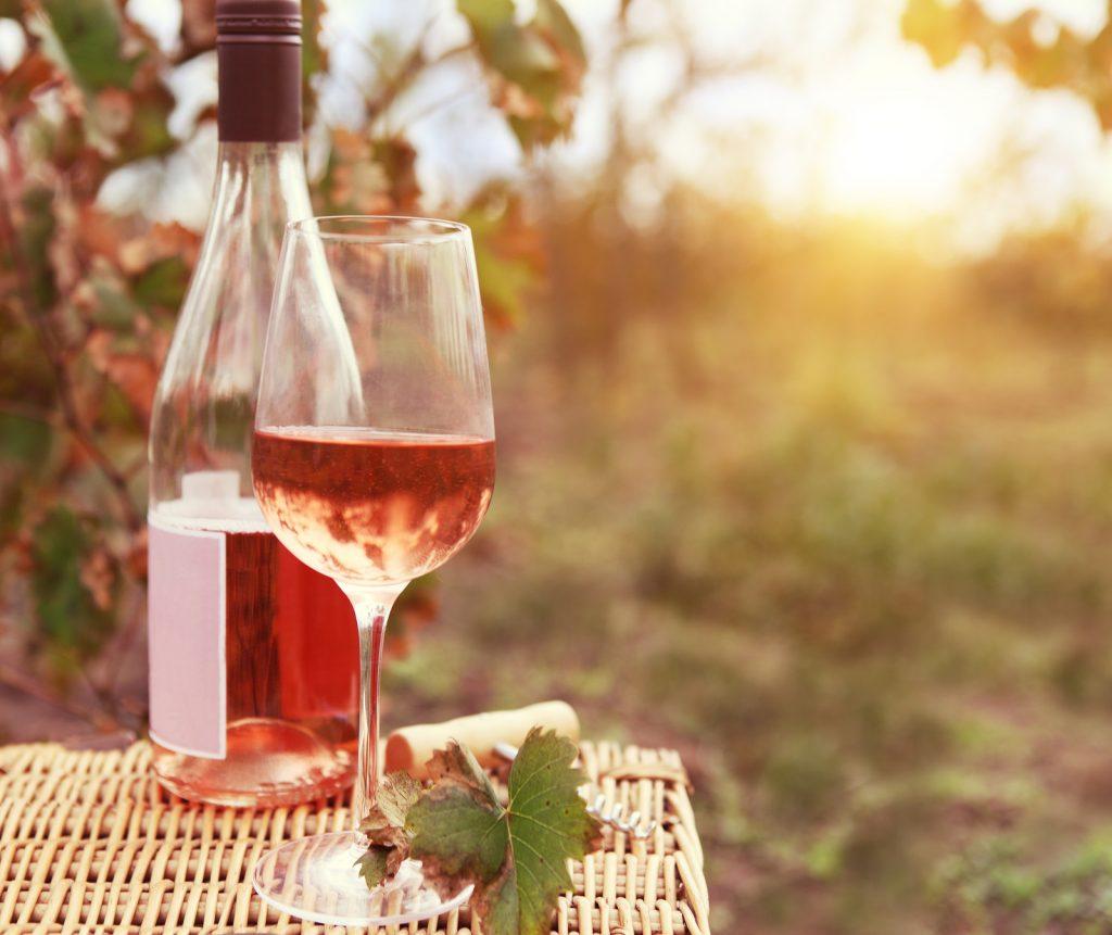 cowichan wine tours