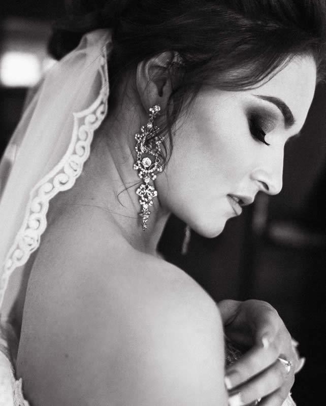 special events wedding