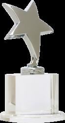 Operator of the Year Award